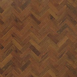 Karndean Art Select Aubrun Oak Parquet