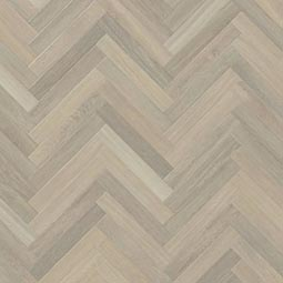 Karndean Art Select Glacier Oak